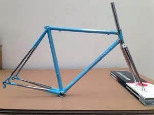 argon 18 bikes picture 18