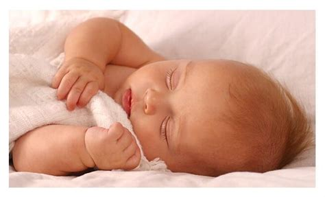 how to put newborn to sleep picture 8