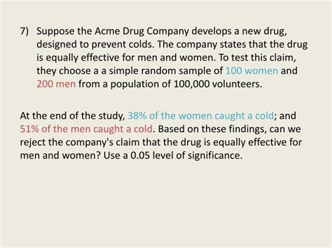 does acme drug test picture 5