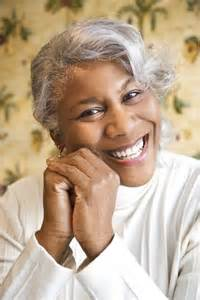 aging in african americans picture 1