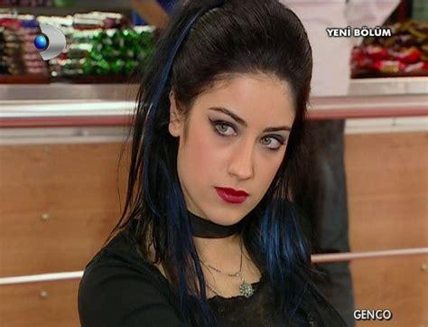 kino online turk erotika picture 9