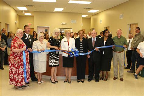 polk county florida health free health insurance. picture 5