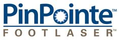 pinpointe foot laser maryland picture 1