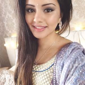 sex girls contact number pune picture 1