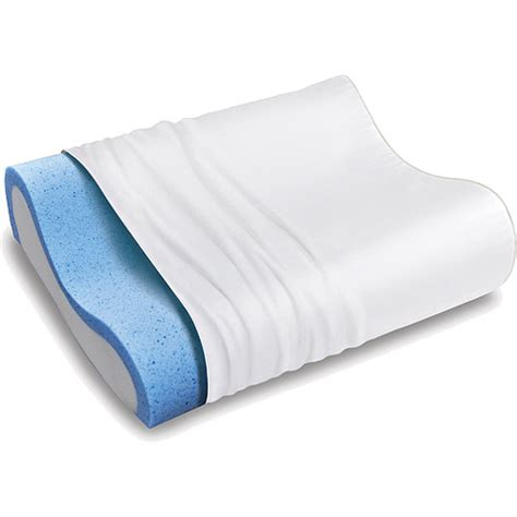 sleep innovations pillow picture 5