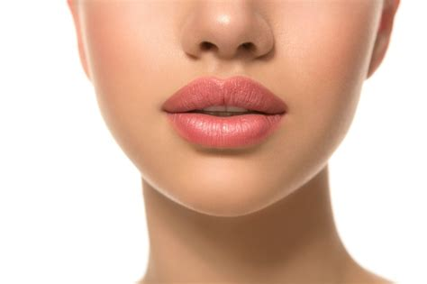 can lip plumper be put on a penis picture 9