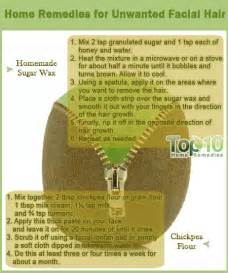 can high cholesterol remove unwanted and body hair picture 9
