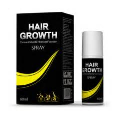 homeopathic spray hair growth picture 2