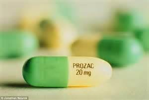 prozac libido picture 1