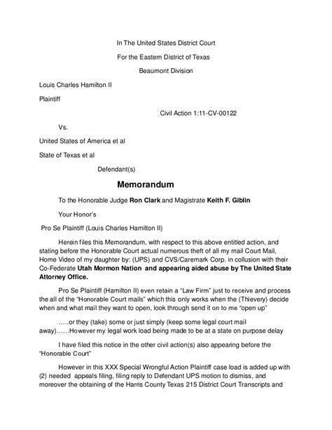 judgements texas picture 5