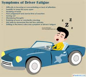 sleep driving caused by medication picture 9