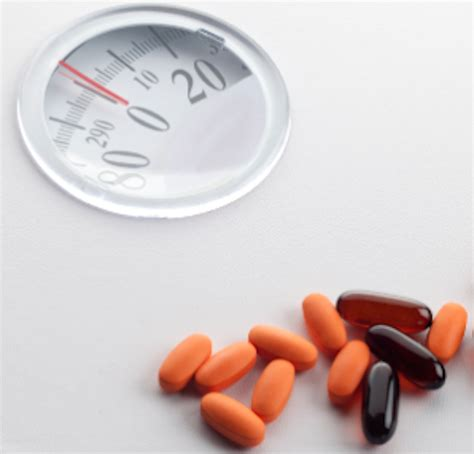 weight loss drugs picture 15