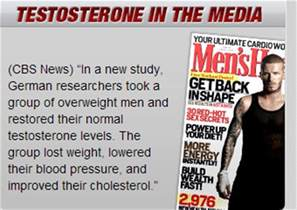 total testosterone side effects picture 3
