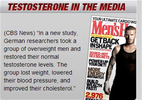testosterone workout supplement side effects picture 2