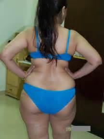 sunny leon blue bf chut me lund ghusa picture 10