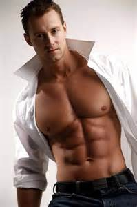 hung muscle hunks picture 5
