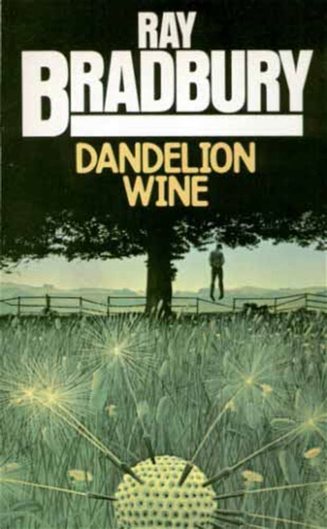 dandelion wine summary picture 8