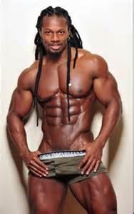 big erect black men picture 13