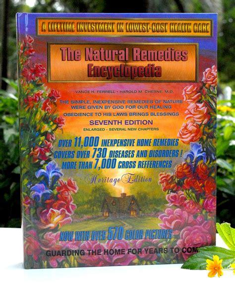 Free herbal encycopedia picture 14