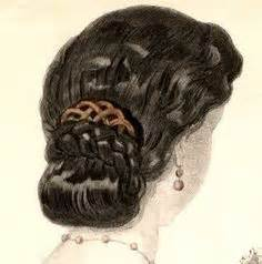 1850 hair style picture 1