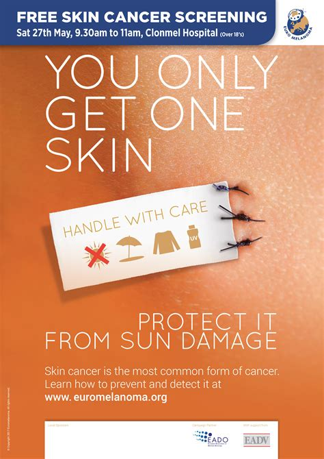 free skin cancer checks for illinois picture 11