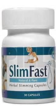 fast weight loss pills picture 1