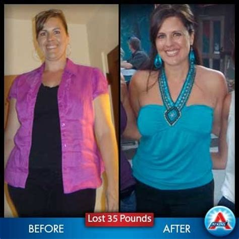 atkins weight loss picture 10