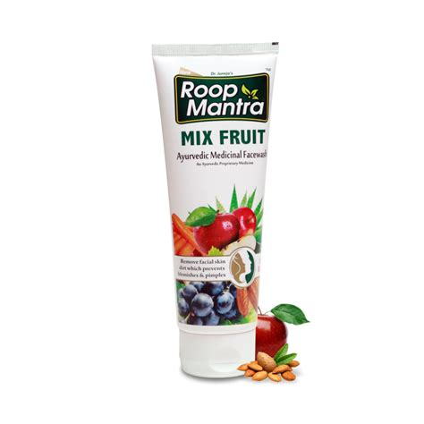 roop mantra face wash online picture 9