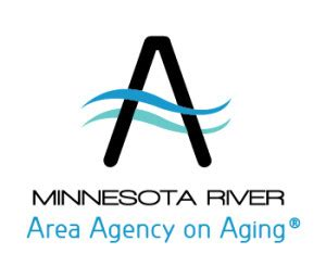 state of oregon area agency on aging picture 13