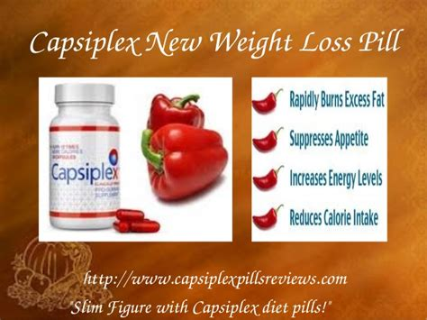 weight loss pills l picture 11