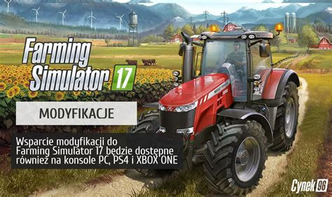 farming simulator product key picture 7