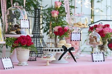 french birthday party part 2 rar picture 7