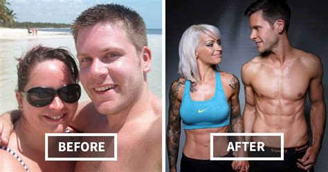 weight loss sucess stories with hoodia picture 5
