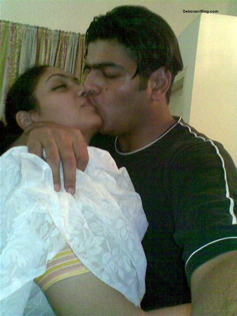 urduwriting pakistani sex stories in karachi picture 5