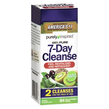 acai and cleanse and reviews picture 6