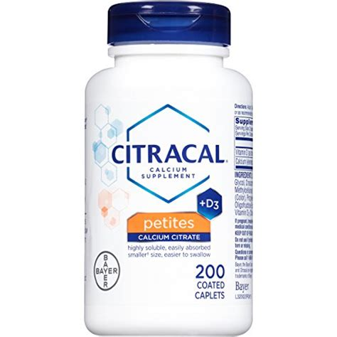 citracal for low calcium medhelp picture 17