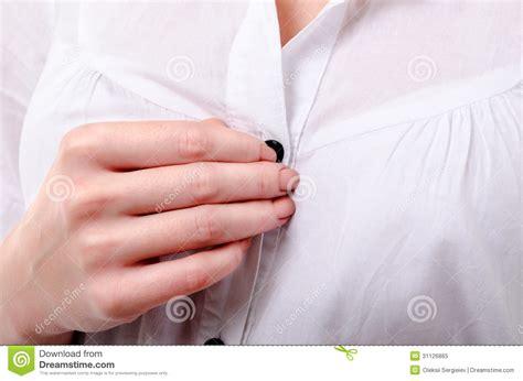 female uhdress male picture 7