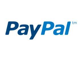 paypal picture 1