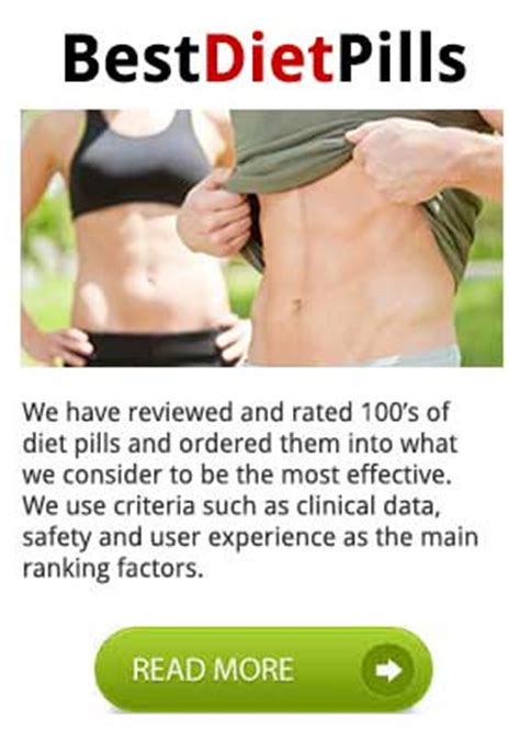 what is the new diet medication that blocks picture 1