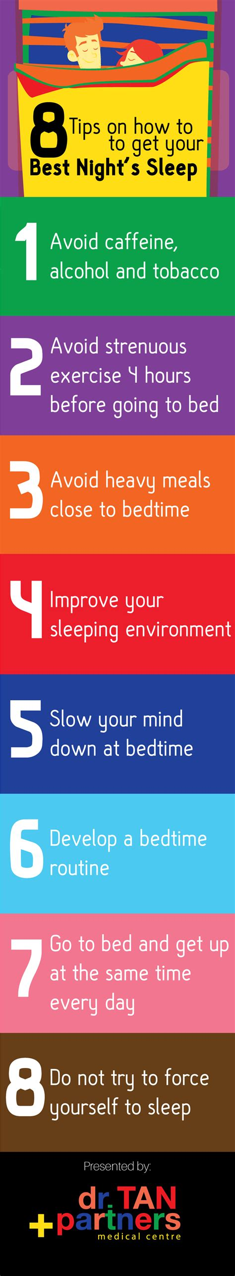 sleep aids for better quality sleep picture 2