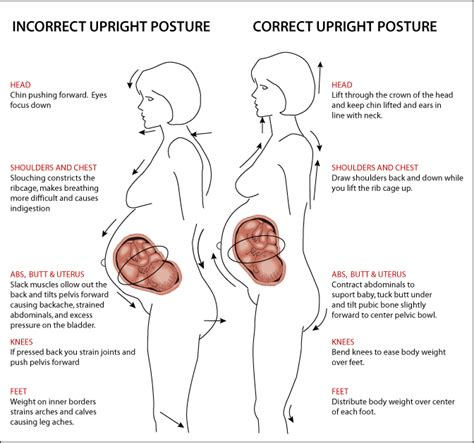 woman holding to stretch bladder picture 5