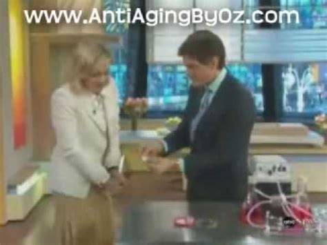 dr oz anti aging rvtl picture 9