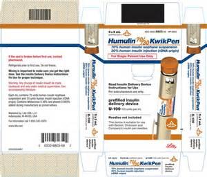 how to read a prescription ndc picture 9