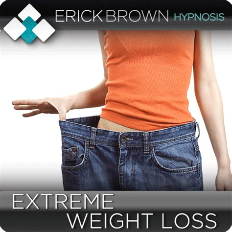 weight loss by hypnosis picture 7