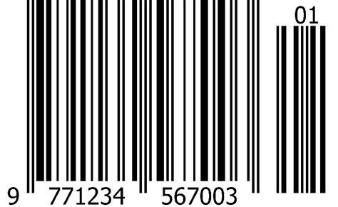 alfalfa price picture 6