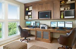 irs business use of home office picture 6