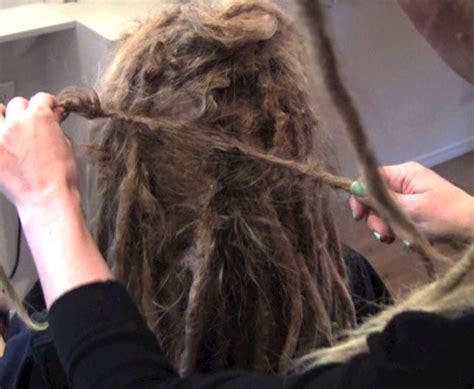 dreadlocks hair do picture 17