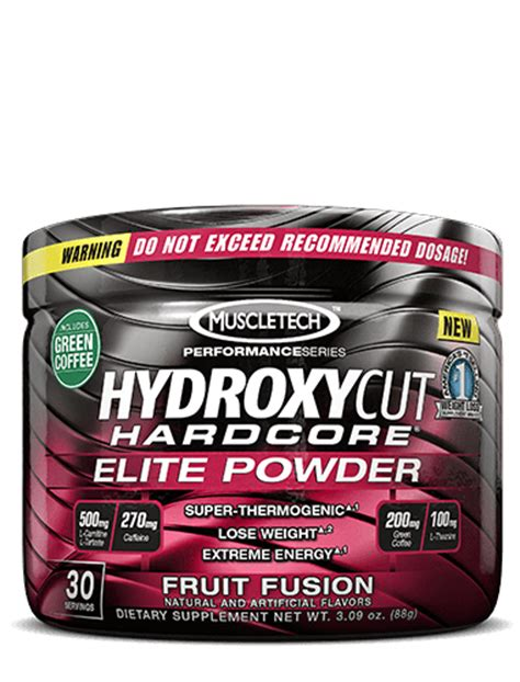 hydroxycut black onyx reviews picture 5