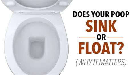 does diarrhea mean colon cancer picture 3