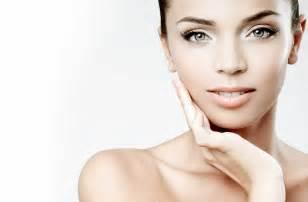 dermatologist-black skin in california picture 15